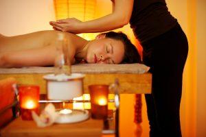 Erotische Massage Zuid-Holland